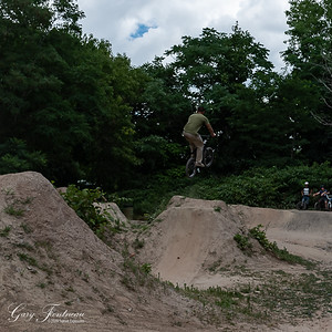 BMX Rog Will-2565