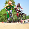 BMX Racing : 21 galleries with 2967 photos