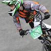 BMXRS_2006