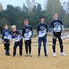 Aarschot Teamtrofee 23-10-2016 0001