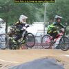 Gent Vlaams Kampioenschap 05-06-2016 0001