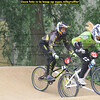 Gent Vlaams Kampioenschap 05-06-2016 0006