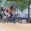 Gent Vlaams Kampioenschap 05-06-2016 0011