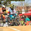 Keerbergen Flanderscup2  10-04-2016 0019