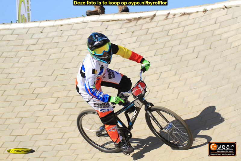 Keerbergen Flanderscup2  10-04-2016 0002