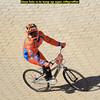 Keerbergen Flanderscup2  10-04-2016 0007