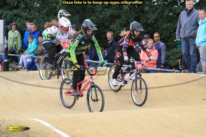 Massenhoven Flanderscup 5 21-08-2016 0002
