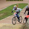 Massenhoven Flanderscup 5 21-08-2016 0017