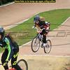 Massenhoven Flanderscup 5 21-08-2016 0004
