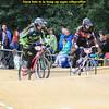 Massenhoven Flanderscup 5 21-08-2016 0001