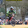 Ravels Topcompetitie1  20-03-2016 0002