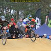 Ravels Topcompetitie1  20-03-2016 0012