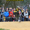 Ravels Topcompetitie1  20-03-2016 0013