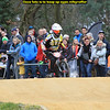 Ravels Topcompetitie1  20-03-2016 0014