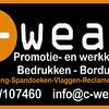 keerbergen kampioenschap van belgië 03-07-2016 blok1 3de manche reeks17 movie