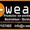 keerbergen kampioenschap van belgië 03-07-2016 blok2 finale10 movie