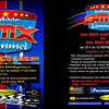 soumagne topcompetitie #5  16-10-2016 blok2 finale boys 12  03 movie
