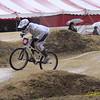 Aarschot TopComp 07-06-2009  0005