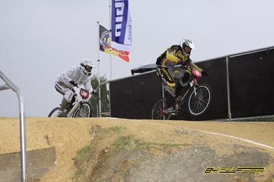 Aarschot Topcompetitie 07-06-2009