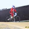 Aarschot TopComp 07-06-2009  0013