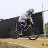 Aarschot TopComp 07-06-2009  0016