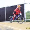 Aarschot TopComp 07-06-2009  0009
