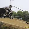 Aarschot TopComp 07-06-2009  0003