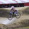 Aarschot TopComp 07-06-2009  0010