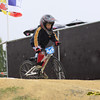 Aarschot TopComp 07-06-2009  0007