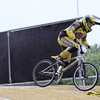 Aarschot TopComp 07-06-2009  0019