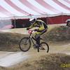 Aarschot TopComp 07-06-2009  0004