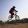 Blegny Topcompetitie 2009 0009