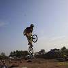 Blegny Topcompetitie 2009 0006
