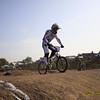 Blegny Topcompetitie 2009 0010