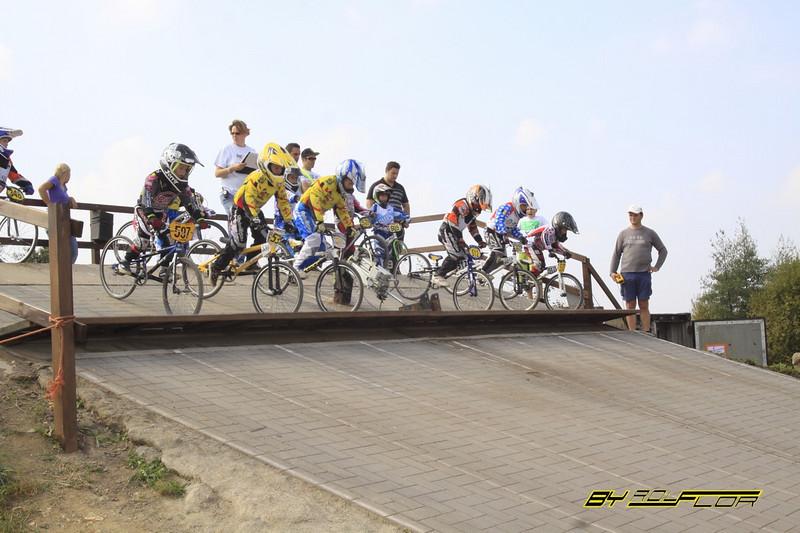 Blegny Topcompetitie 2009 0014