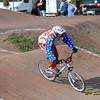 Blegny Topcompetitie 2009 0025