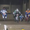 Kortrijk 2009  0017