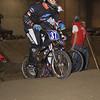 Kortrijk 2009  0089