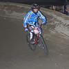 Kortrijk 2009  0011