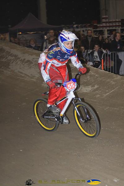 Kortrijk 2009  0007