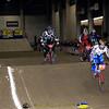 Kortrijk 2009  0004
