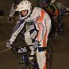 Kortrijk 2009  0616