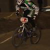 Kortrijk 2009  0615