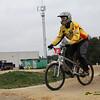 Massenhoven Topcomp 2009 0018