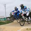 Massenhoven Topcomp 2009 0004