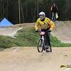 Massenhoven Topcomp 2009 0021