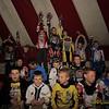 Aarschot Flanderscup 2009 0011