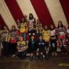 Aarschot Flanderscup 2009 0006