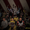 Aarschot Flanderscup 2009 0015