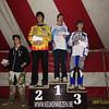 Aarschot Flanderscup 2009 0019